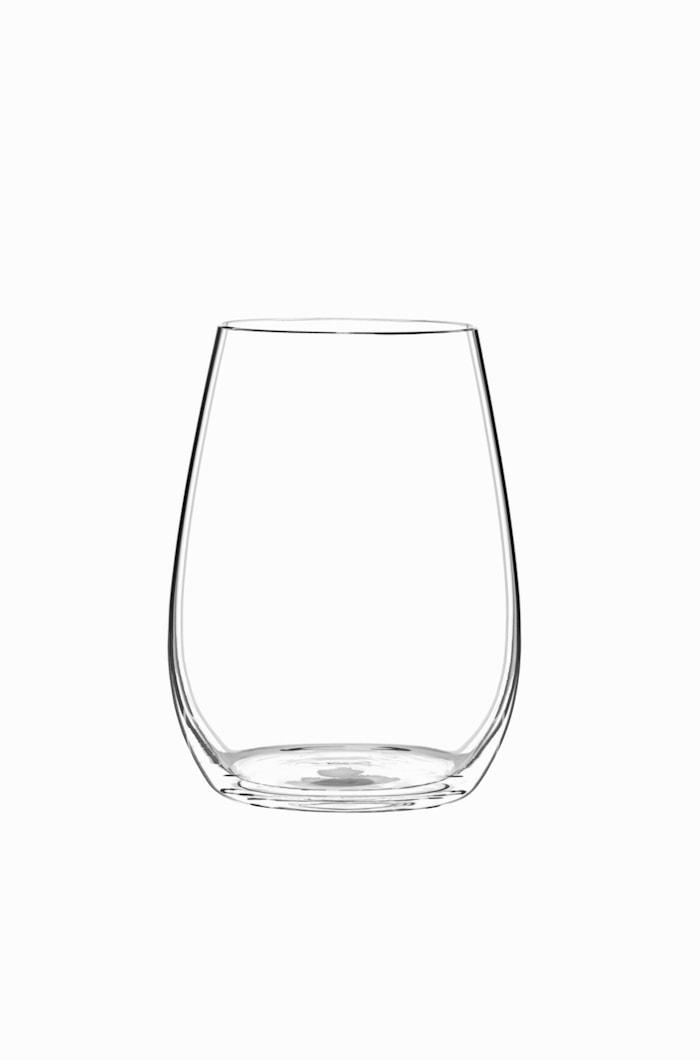 The O Wine Tumbler, Spirits/Destillate 2-pack
