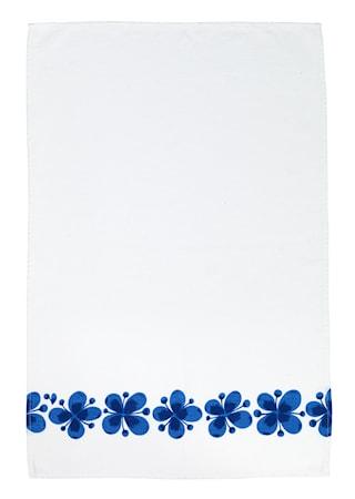 Mon Amie køkkenhåndklæde 43x67 cm