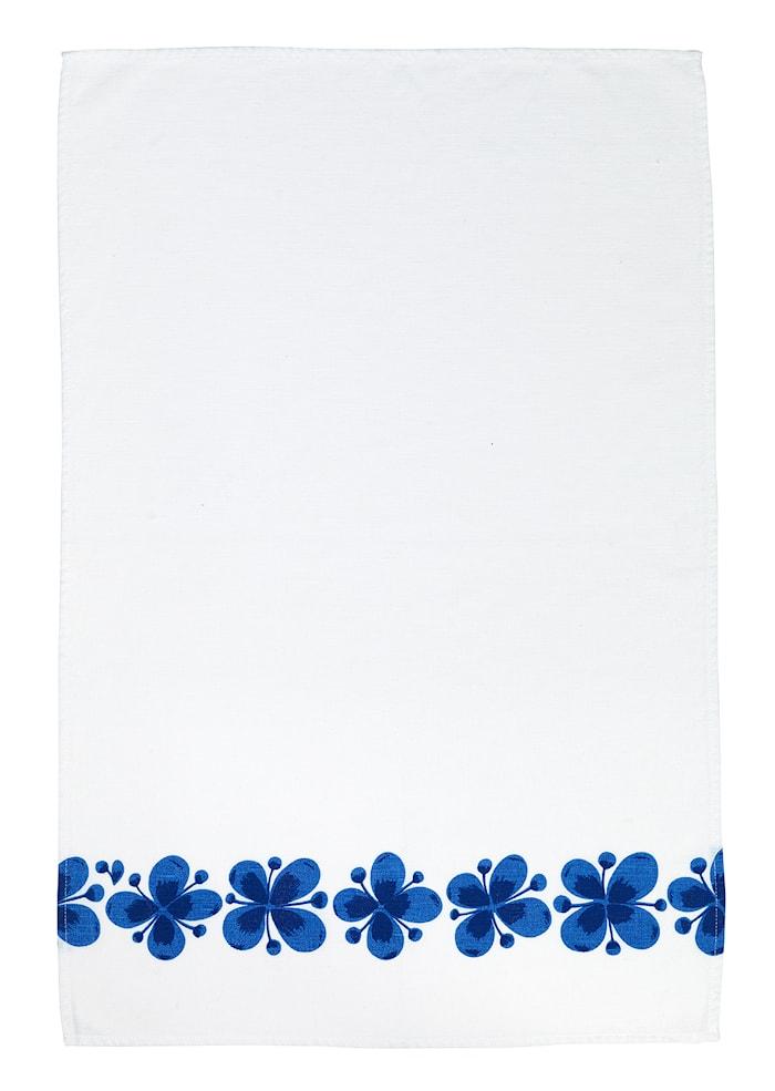 Mon Amie kjøkkenhåndkle 43x67 cm