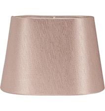 Omera Sidenlook Glint Rose 23cm