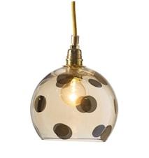 Rowan Prickar Fönsterlampa