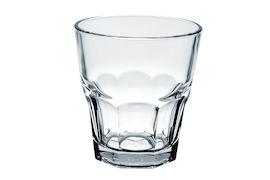 Whiskyglas America 269cl