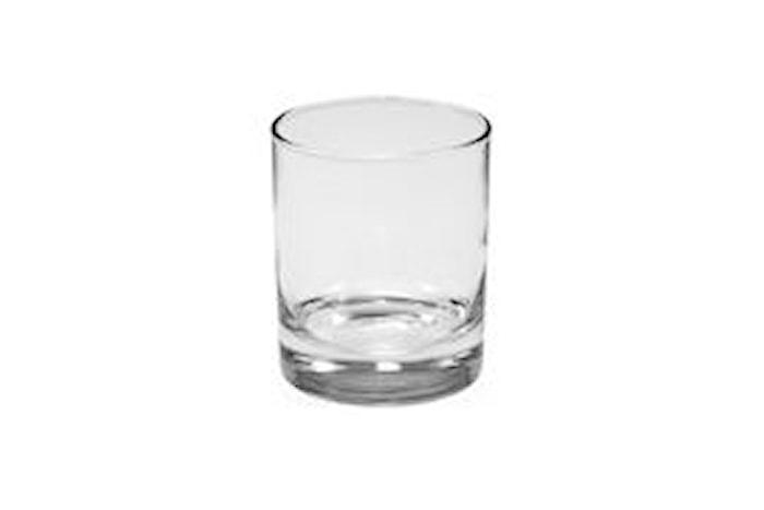 Reykjavik Whiskyglass 20 cl