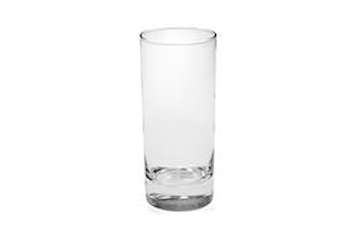 Drinkglas Reykjavik 29cl
