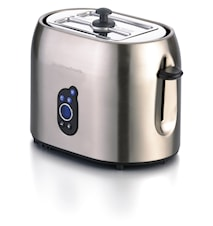 Toaster with 9 Roasting Presets Digital Stainless Steel