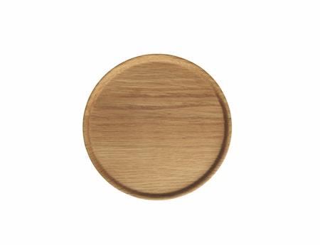 Höganäs Keramik puuvati 16 cm