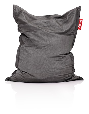 Fatboy® Original Sittpuff Outdoor Charcoal
