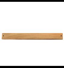 Support pour couteaux en bois 49 cm