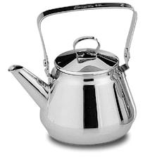 Mari Vand-/Kaffekande 0,5 l