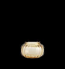 Primula Lyslykt Amber Ø 9,5 cm