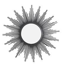 Carlton Spegel