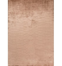 Edge Matta Wine 140x200 cm