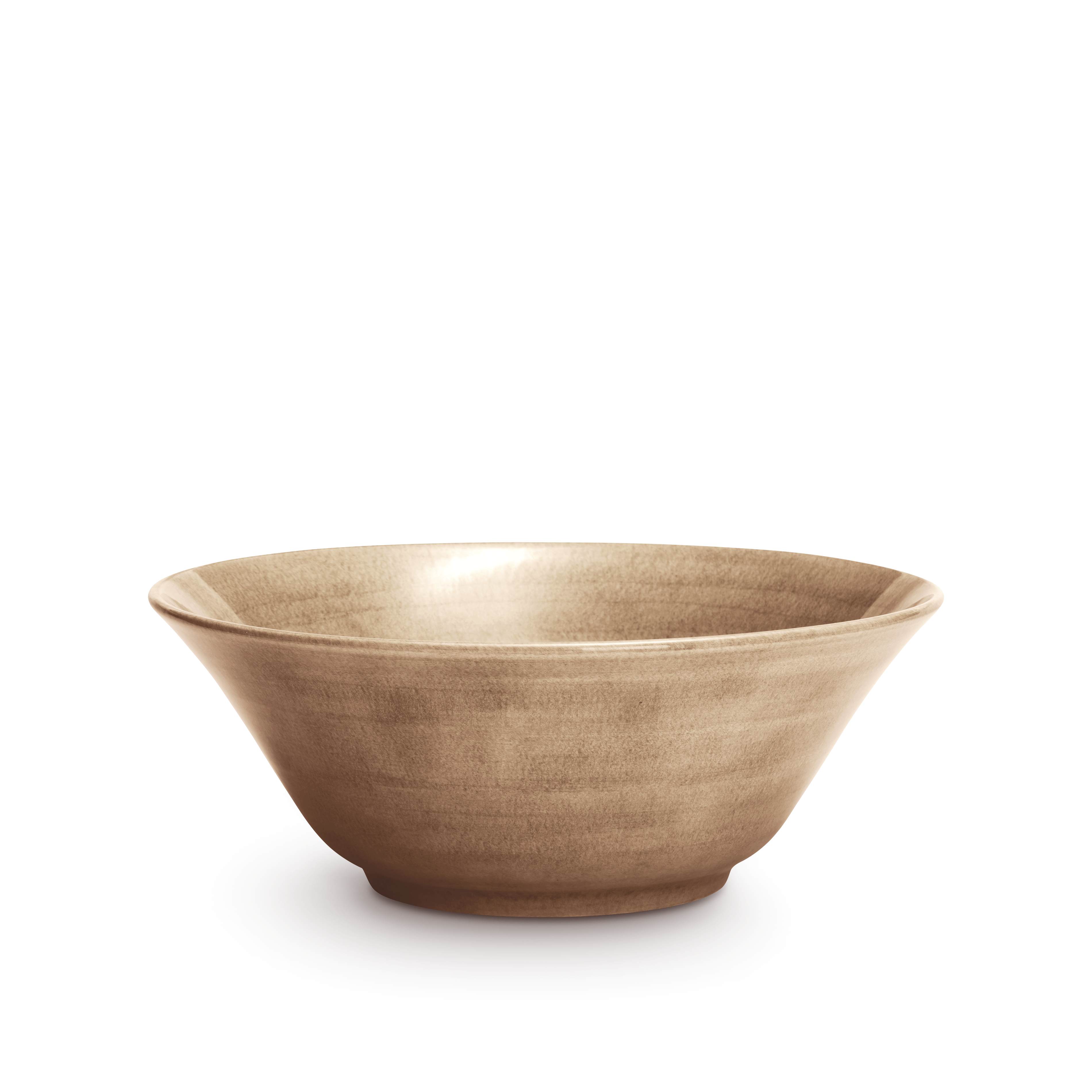 Basic Skål Cinnamon 200 cl