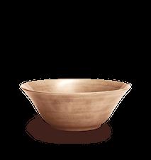 Basic Kulho  Cinnamon 200 cl