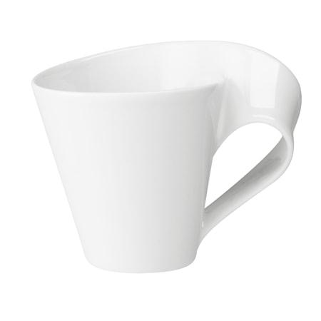 NewWave Caffe Mugg Small 25cl