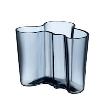 Aalto Vase Regn 16cm