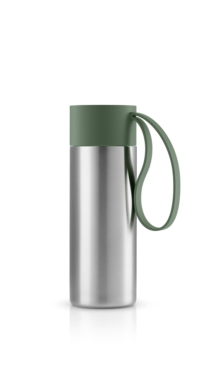 To Go Cup 0,35l Cactus green