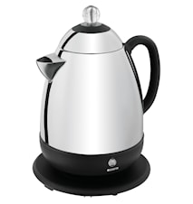 Percolator 10 Cups ECO