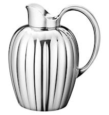 Bernadotte Serveringskanna Rostfritt Stål 1,6 liter
