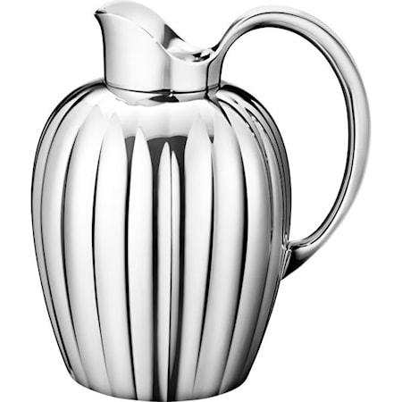 Bernadotte Serveringskanna Rostfritt Stål 16 liter