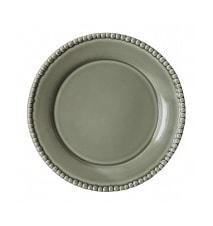DARIA Middagstallerken Lysegrøn 29 cm
