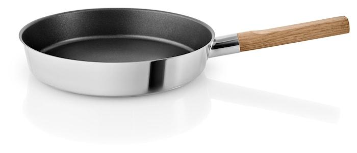Stekpanna Ø28 Nordic Kitchen