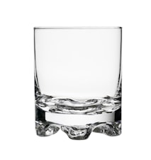 Gaissa Drikkeglas 22 cl 2-pak