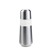 Grand Cru Thermosfles 65cl off-white