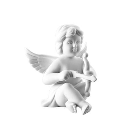 Enkeli Cupido