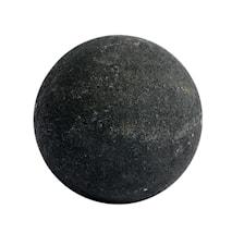 Ball Lavasten L 15cm