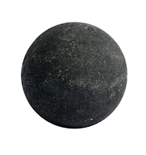 Ball Lavasten Large 15cm