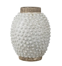 Vase Magna Ø26x35 cm
