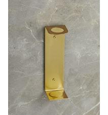 AYU Dispenser Golden Metall Large