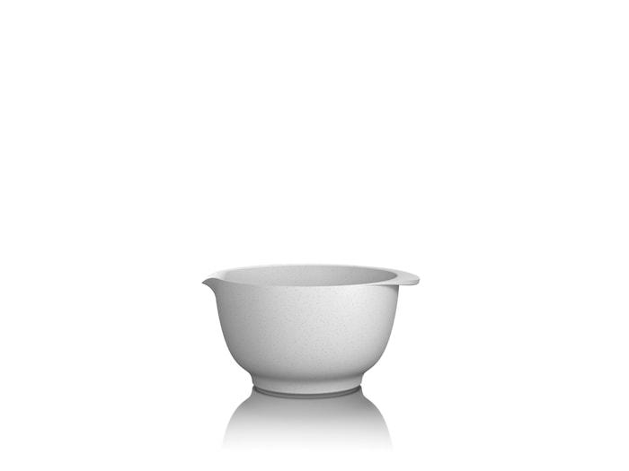 Margrethe Kulho Pebble Valkoinen 0,5L