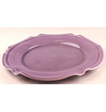 Provence Fat Lila 40 cm