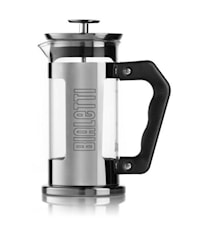 French-press BIALETTI 350 ml