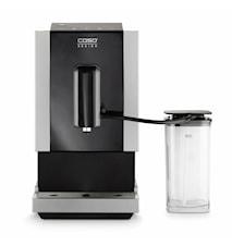 Helautomatisk kaffemaskin Caso Café Crema Touch