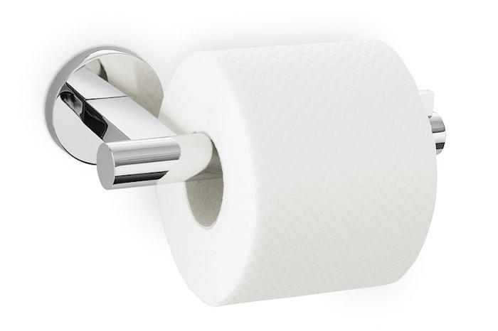 Toiletpapirsholder SCALA blank
