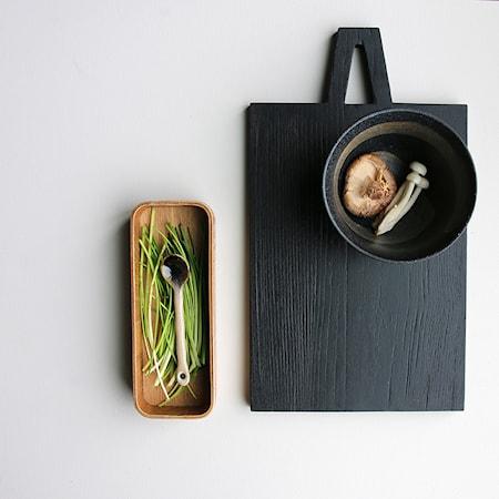 Kyoto Japanska Keramik Teskedar 4st