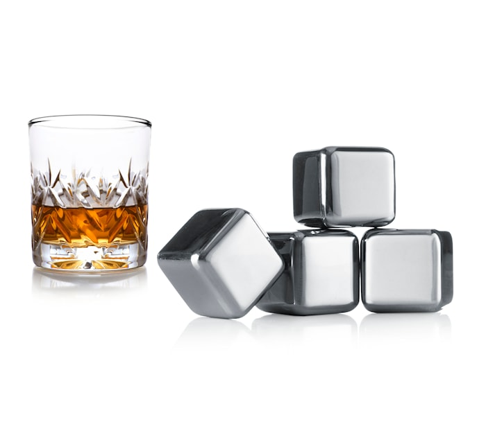 Whiskey Stenar 4st