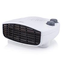 Värmefläkt 2000W med Termostat