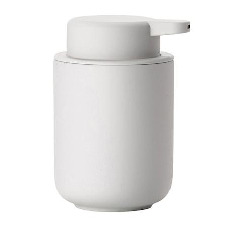 Tvålpump Ume Soft grey