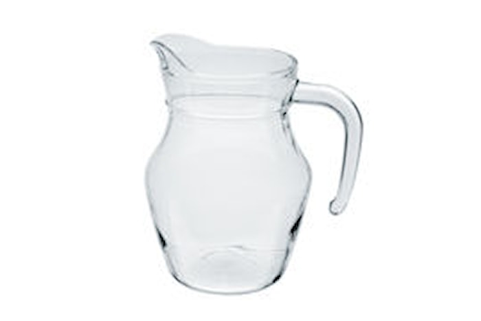 Mugge Mini 0,5 L