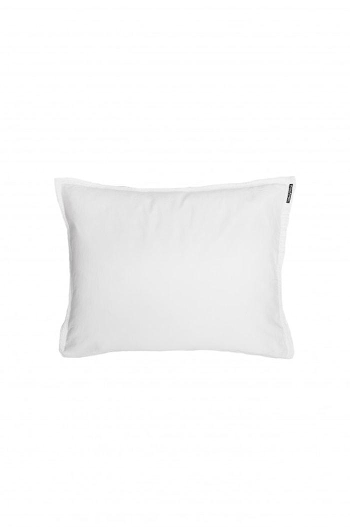Soul Örngott White 50x60 cm