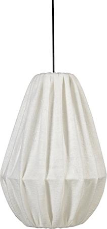 Drop Takskärm SW Linen OW 40cm