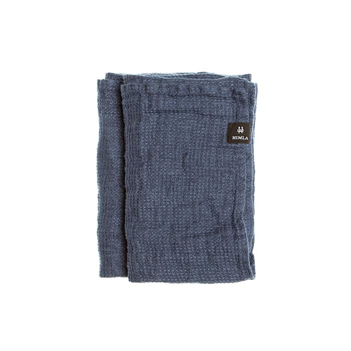 Fresh Laundry Badlakan Azur 100x150 cm