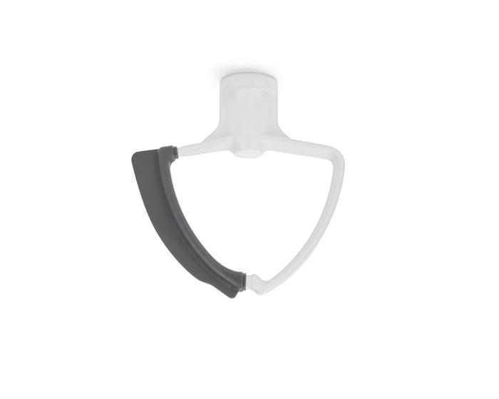 Flatblandare Flexibel Till Mini Köksmaskin