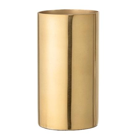 Vas Metall/Guld