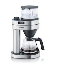 Cafe Caprice Kaffeemaschine 2.0