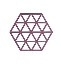 Pöytätabletti Beetroot Triangle